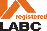 LABC Logo