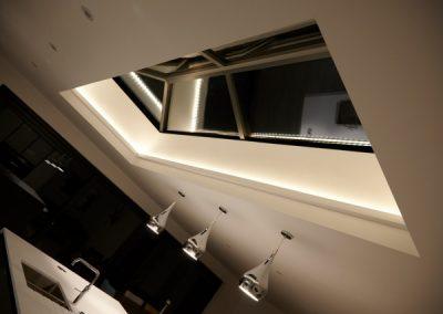 skylight-at-night