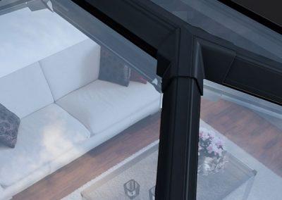 skylight-roof-exterior-update